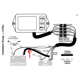 dual monitors wiring diagram car repair manuals and