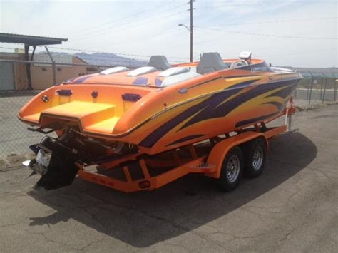 commander 26 signature click to launch larger image 2006 commander signature powerboat for sale in arizona