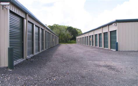 affordable storage fort florida affordable secure self storage labelle fl