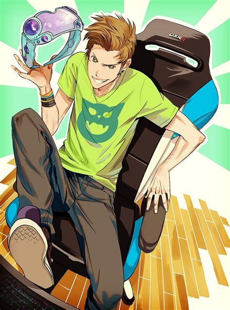 imagenes del virtual hero 17 best images about elrubiusomg dibujos on pinterest