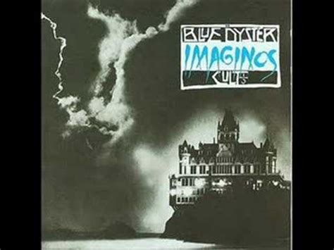 astronomy blue oyster cult blue oyster cult astronomy imaginos version