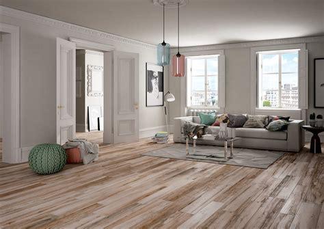 Wood Tile ricchetti barrique wood look porcelain tile ss tile and