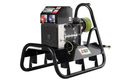 swing power generators pdf power generators