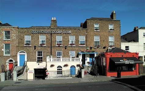 buy house in dublin uppercross house hotel dublin ireland updated 2017