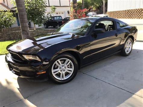 ford mustang for sale usa ford mustang for sale find or sell used cars trucks