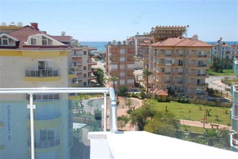 Cheap Appartment by Cheap Apartments In Alanya Turkey