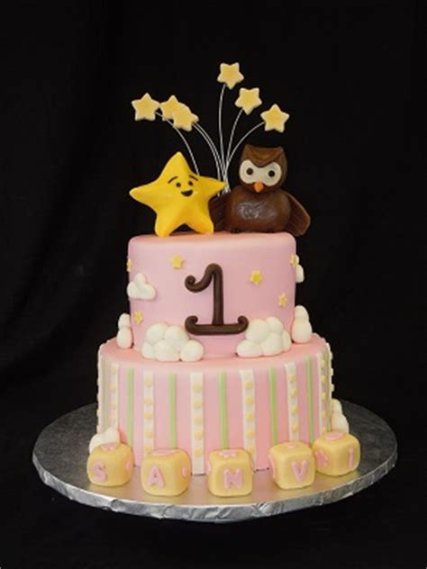 Kids And Childrens Specialty Cakes Cake Fiction