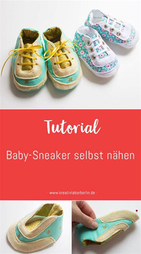 Weihnachtsgeschenke Selber Nähen by S 252 223 E Baby Sneaker Selber N 228 Hen Kundenfotos Quot Buch