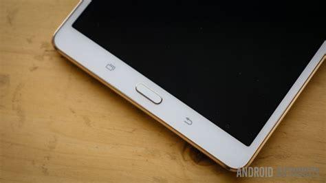 Samsung Galaxy Tab S 8 4 Lte 399 by Samsung Galaxy Tab S 8 4 Review Vondroid Community