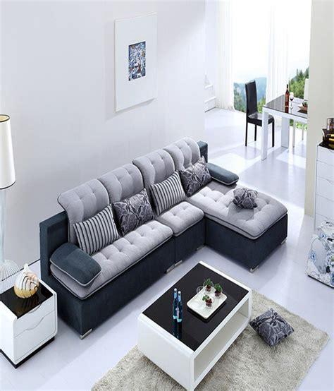 green l shaped sofa sofa factory stylish dark green l shape sofa buy sofa