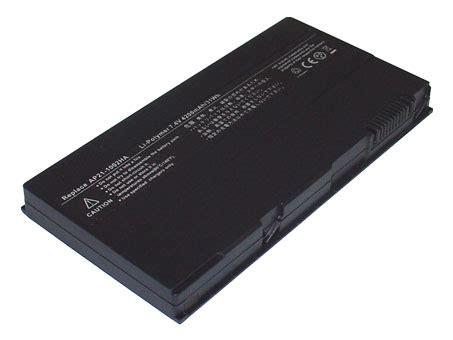 Asus Laptop Battery Light cheap battery replacement asus eee pc s101h battery asus eee pc s101h laptop battery