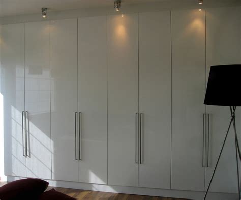 Diy Built In Cupboards For Bedrooms by Affordable Built In Bedroom Cupboards In Cape Town Western