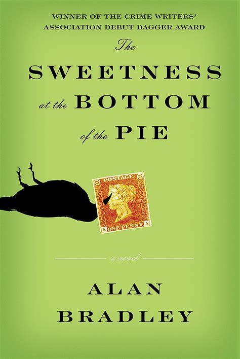 The Best Modern Novel by The Best Modern Mystery Thriller Novels To Read