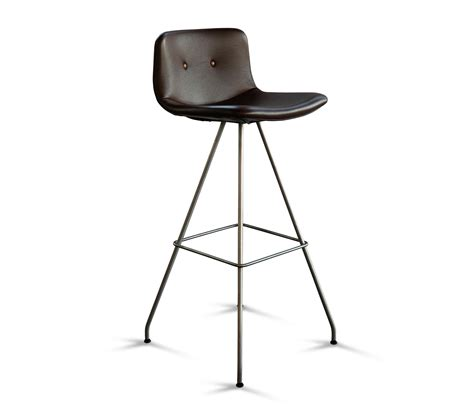 primum bar stool high stainless base bar stools from