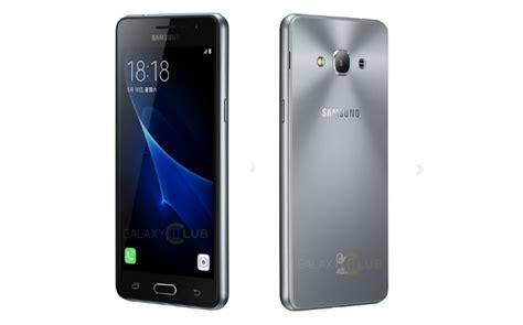 Samsung J3 Tahun Ini Ini Perbandingan Samsung Galaxy J3 2016 Dan 2017 Apa Sih