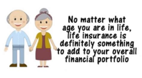 the basics of getting life insurance over 50 life insurance guide