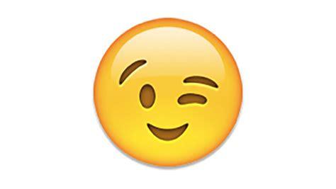 imagenes de emojines el emoji m 225 s usado por los riojanos nuevecuatrouno com