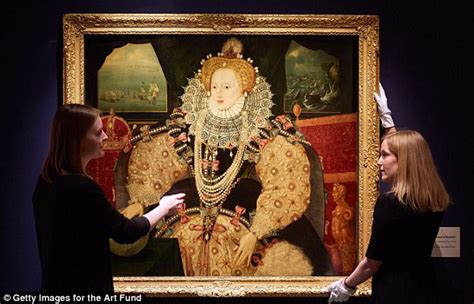 the armada portrait sir francis s family plan to sell armada portrait of