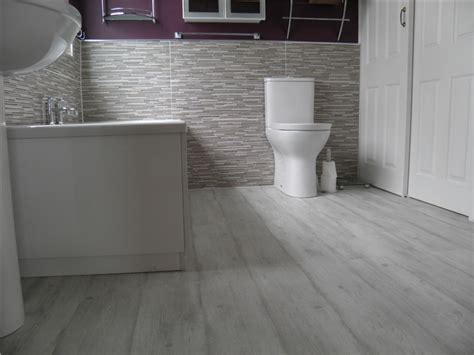 Quickstep Bathroom Flooring by Quickstep Bathroom Flooring Alyssamyers