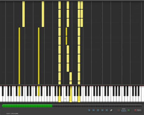 tutorial piano somewhere only we know keane somewhere only we know piano tutorial chords
