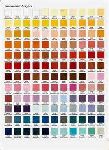64 best chalk paint brands colour palettes and diy recipes images on best chalk