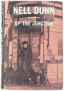 film up the junction 1965 up the junction wikipedia