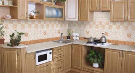 como decorar una cocina  ceramica ceramica
