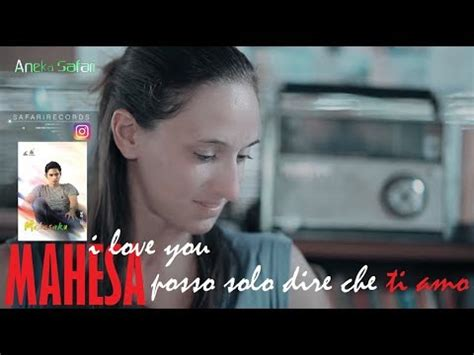 download mp3 via vallen bilang i love you download mahesa ilove you mp3 stafaband