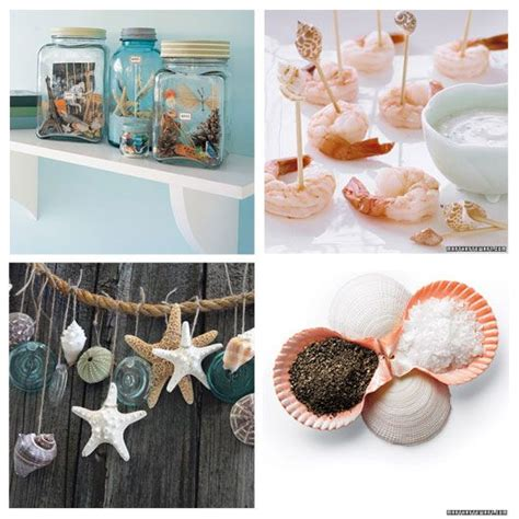 craft projects with shells diy shell crafts ideas from thailand what to do with