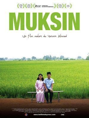 poster lucu film horor malaysia 17 best images about asian movie poster on pinterest