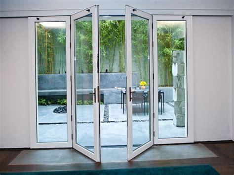 interior sliding glass wall systems sliding wall track sliding glass door wall systems