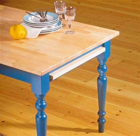 come costruire un tavolo da giardino come costruire un tavolo bricoportale fai da te e bricolage