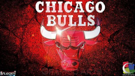 chicago bulls background chicago bulls wallpapers hd 2016 wallpaper cave