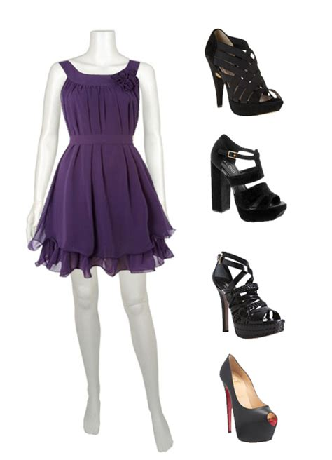 what shoes to wear with what color shoes to wear with silver dress all dresses