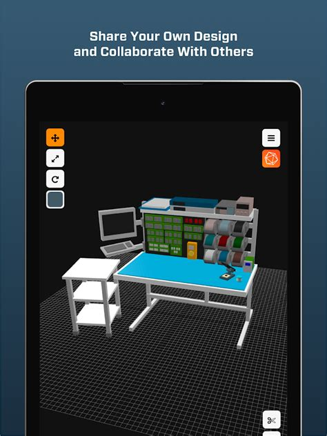 model home 3d android apps on google play 3dc io 3d modeling android apps on google play