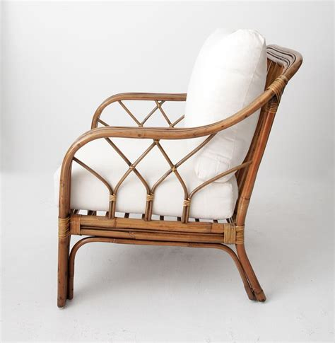 upholstery supplies canada chair caning supplies canada 28 images upholstery