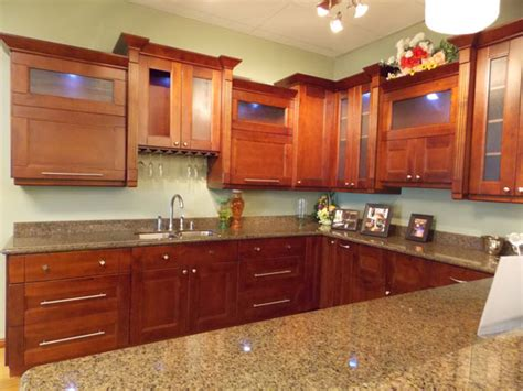 angels pro cabinetry wurzburg dark maple angels pro cabinetry kitchen40