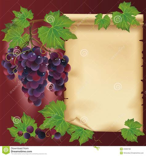 imagenes de uvas con mensajes fundo com uvas pretas e papel velho fotos de stock royalty