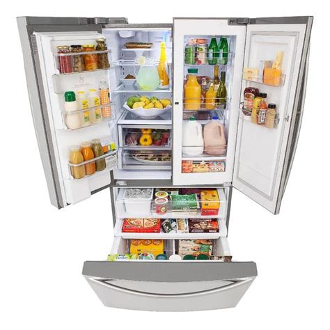 kenmore elite door refrigerator 31 cu ft kenmore elite 31 cu ft door refrigerator store