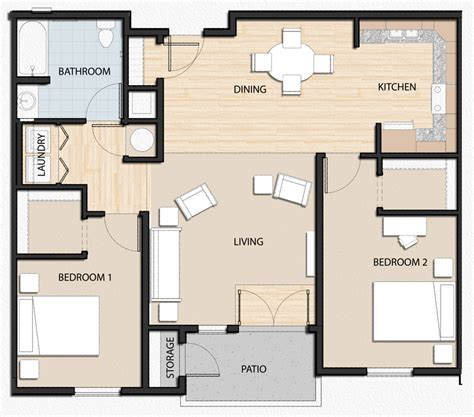 2 bedroom apartments in elk grove ca floor plans avery gardens apartments affordable