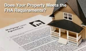 refinance out of fha what are the updated fha out refinance guidelines