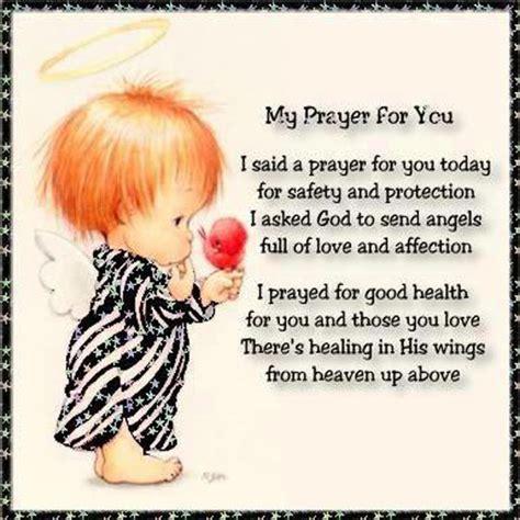 prayer quotes  healing children quotesta