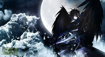 top anime wallpaper android anime wallpapers best hd for android free download at apk
