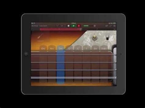 Garageband App Tutorial 17 Best Images About Garageband On Features Of