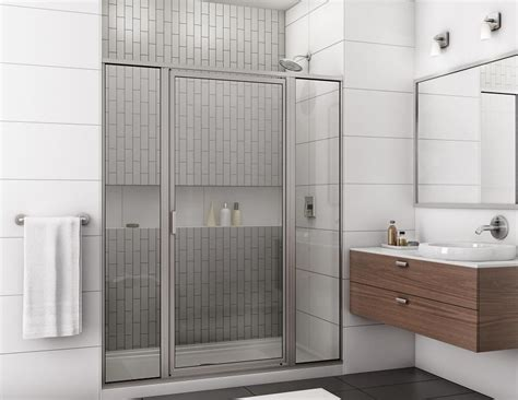 used shower doors bahtroom modern bathroom design with amusing walk in