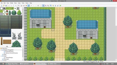 membuat game engine narendra s blog membuat game game engine yang dibutuhkan