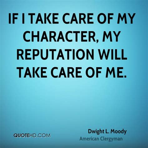 who will take care of me when i m plan now to safeguard your health and happiness in age books dwight l moody quotes quotehd