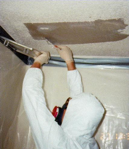 Asbestos Ceiling Removal Cost by Utah Deq Programs Asbestos Removal