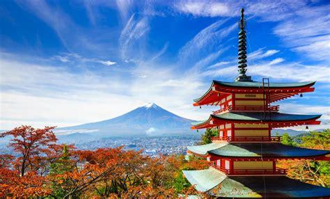 imagenes korea japon 海外の反応 パンドラの憂鬱 海外 日本は安全な国だから なぜ外国人は日本の事が大好きなのか