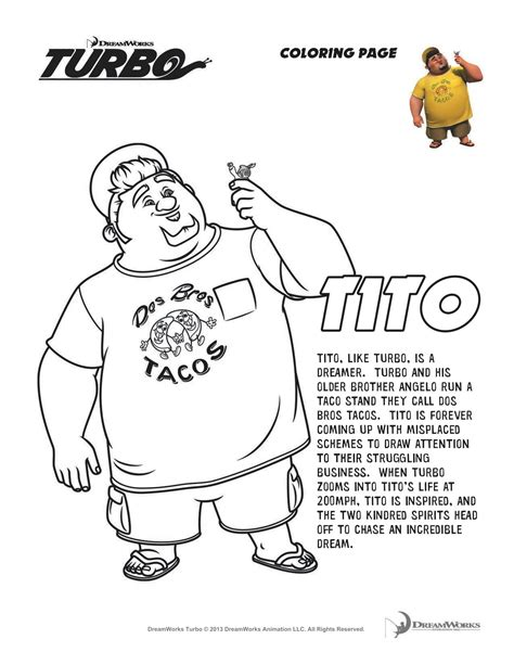 Dinotrucks Coloring Pages Dreamworks Coloring Pages Dreamworks Coloring Pages